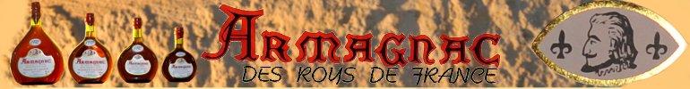 Bienvenue au Domaine de Lapeyrade producteur de l'Armagnac des Roys de France, l'élixir de la Ténarèze.
